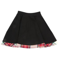 Junior Gaultier Jelly Skirt