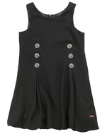 Junior Gaultier Jolene Dress