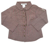 Miniman shirt gc010-74457