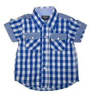 Girandola Shirt