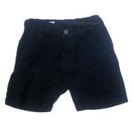 Girandola Navy shorts