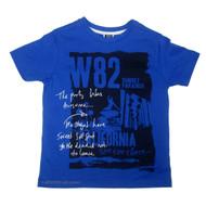 Girandola T-Shirt 124258