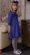 I Love Gorgeous Ann Dress