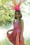 I Love Gorgeous July Dress