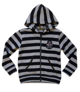 IKKS Boys Cardigan