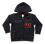 IKKS Navy Sweatshirt