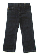 IKKS Jeans 822123