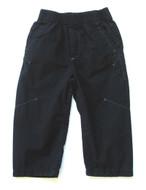 IKKS Navy Pants