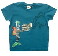 IKKS T-Shirt 710393