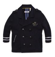 IKKS Jacket