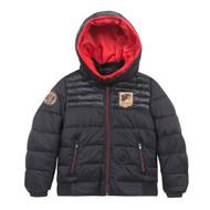 IKKS Jacket xe41013