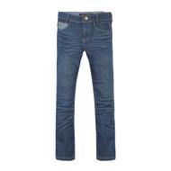 IKKS Jeans xe29083