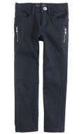 IKKS Navy Pants xa22053