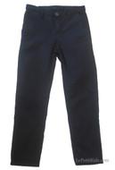 IKKS Navy Pants xb22003