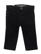 IKKS Navy Pants xc22011