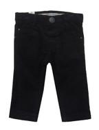 IKKS Navy Pants xc22011