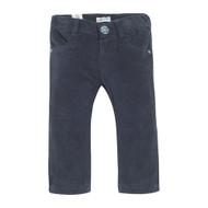 IKKS Pants xe22021