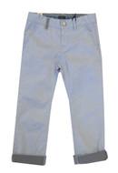 IKKS Pants xf22013