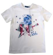 IKKS T-Shirt xb10043