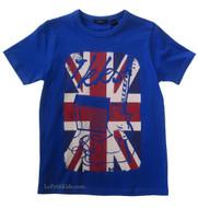 IKKS T-Shirt xb10043b