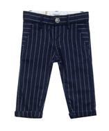 IKKS Trousers