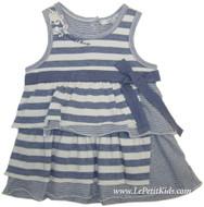 IKKS Dress x531000