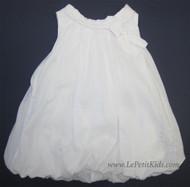 IKKS Dress x531020