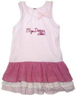 IKKS Dress x531222