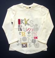 IKKS Top 810022