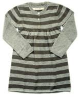 IKKS Dress 730182