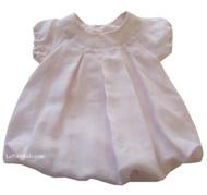 IKKS Bubble Dress