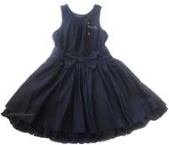 IKKS Dress xb31072