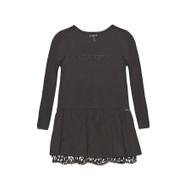 IKKS Dress xc30626