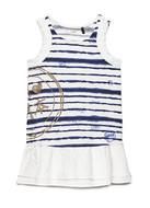 IKKS Dress XD31002