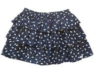 IKKS Skirt