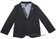 IKKS Jacket x540003