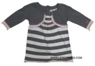 IKKS Dress x430040