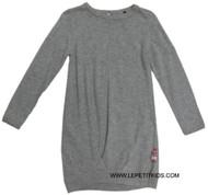 IKKS Dress x430112