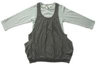 IKKS Dress 830002
