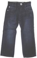 IKKS Jeans x429213