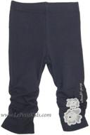 IKKS Leggings x524050