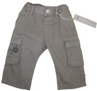 IKKS Pants x522001