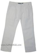 IKKS Pants x522023
