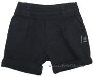 IKKS Shorts x525051