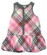 IKKS Dress 731070