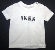 IKKS T-Shirt x510071