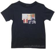 IKKS T-Shirt x510143