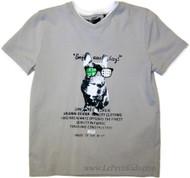 IKKS T-Shirt x510253