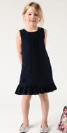 Imoga Jen Dress