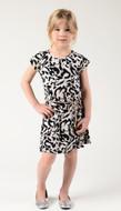 Imoga Lane Dress